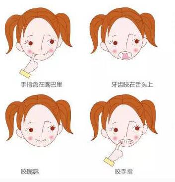 儿童牙齿矫正最佳时期