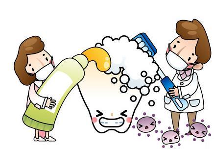 深圳洗牙价格是多少