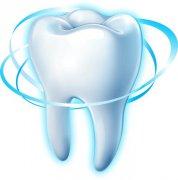 儿童牙齿短小是什么原因造成的?