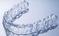 牙齿矫正纠结:隐适美还是舌侧矫正?到底怎么选