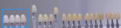 牙齿美白一般能提升几个度(色阶),美白后变化很大吗