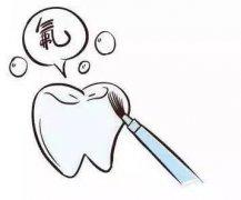 深圳成人牙齿涂氟多少钱一次?按一口牙还是一颗牙来算
