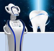 医院做冷光美白不如买个冷光美牙仪?冷光美牙仪真的有用吗?