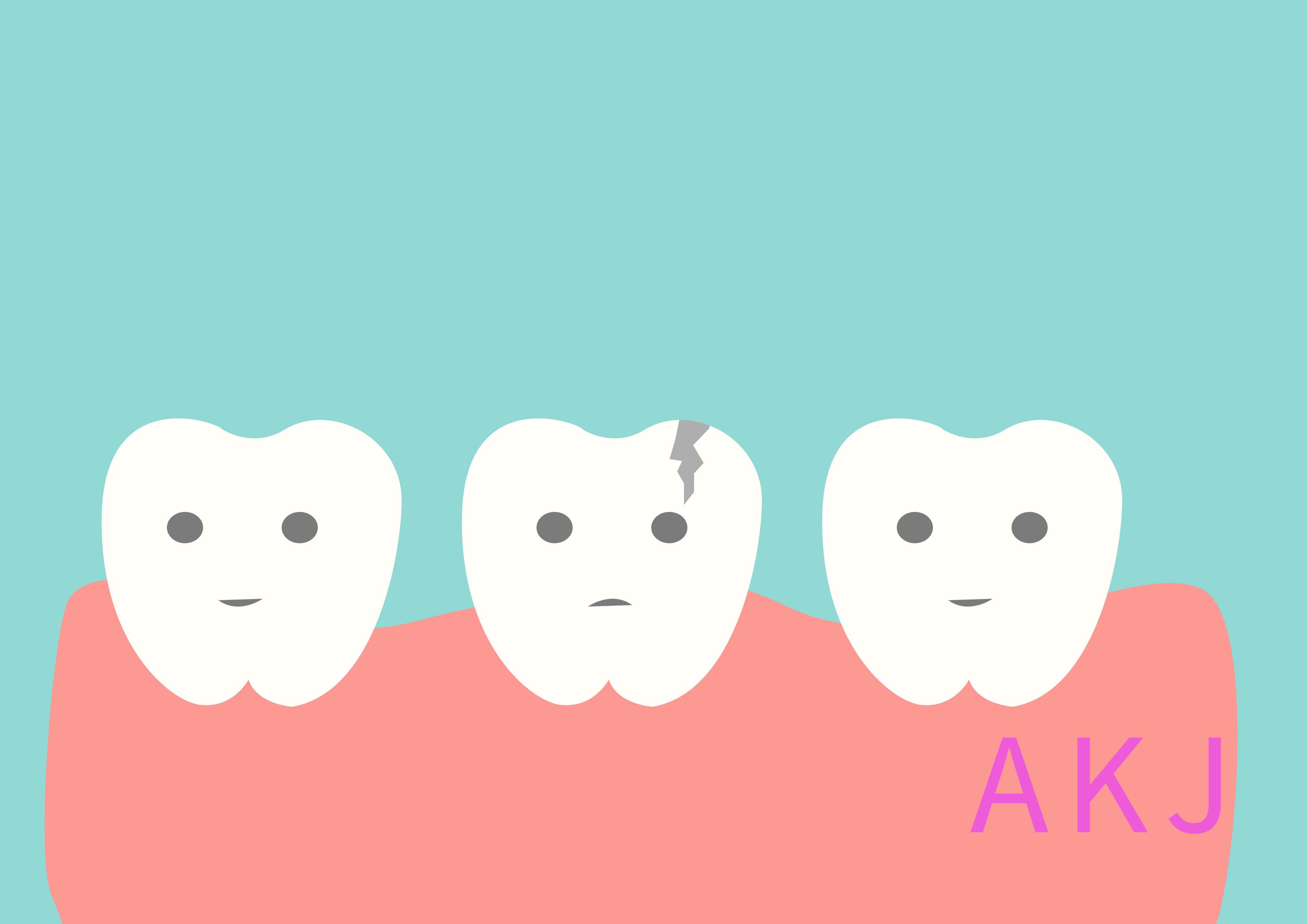 前牙美学修复