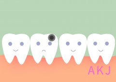 复合树脂修复要不要磨牙或者拔牙?
