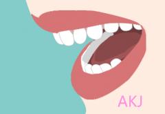 怎么看牙齿的咬合关系是否正常?