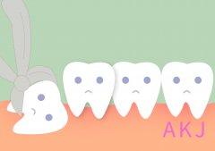 儿童龋齿补牙要分几次去补,过程是怎样的?