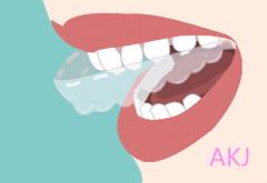 40岁了还能牙齿矫正吗?医生是这样建议的