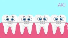 牙齿矫正的方法有几种,哪种效果更好