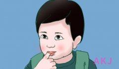 七岁儿童补牙前能不能吃东西?看看补牙前要注意什么