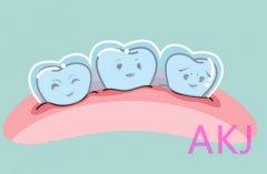 关于牙齿矫正的常见误区有哪些