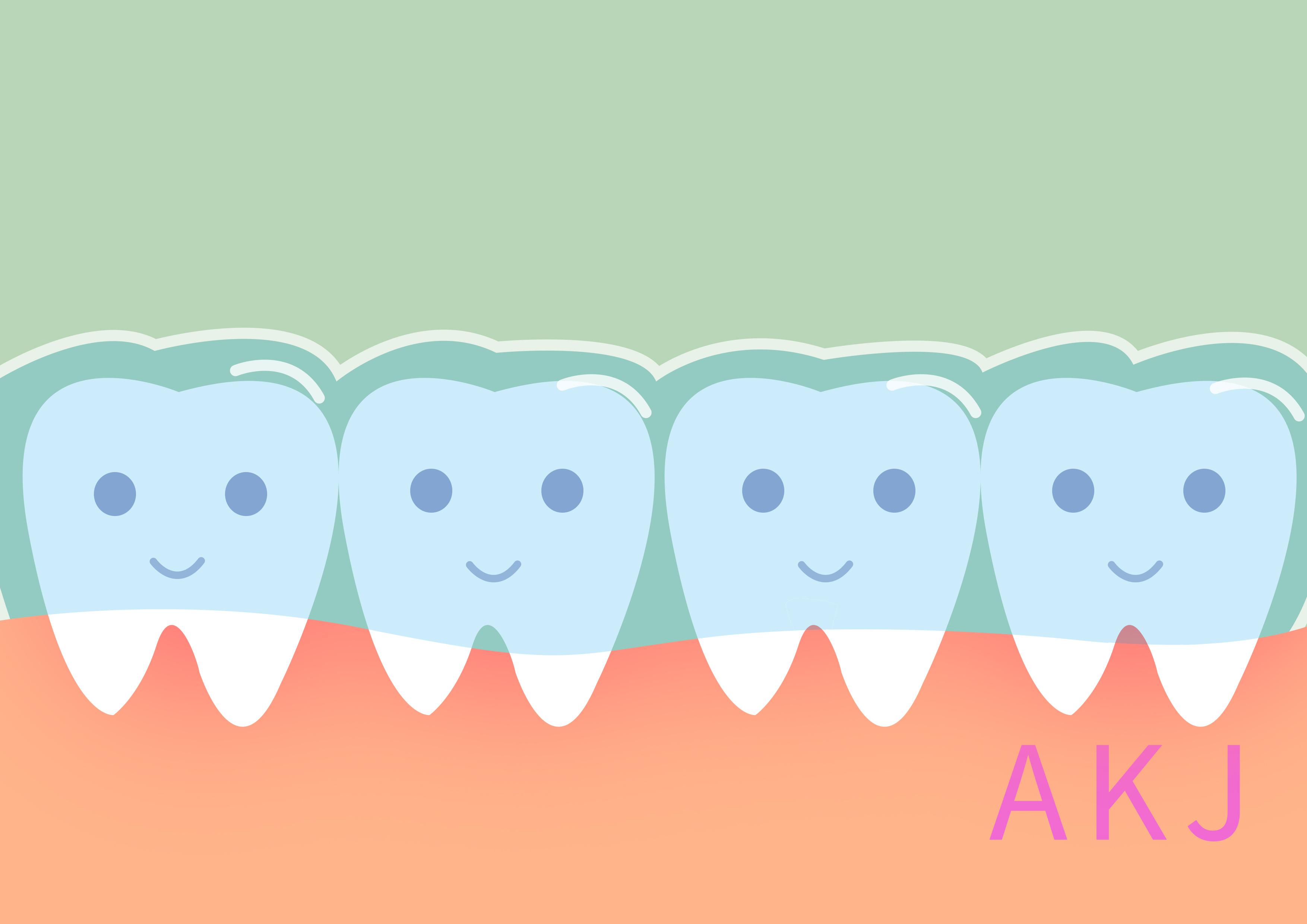 隐形牙套矫正牙齿有年龄限制吗