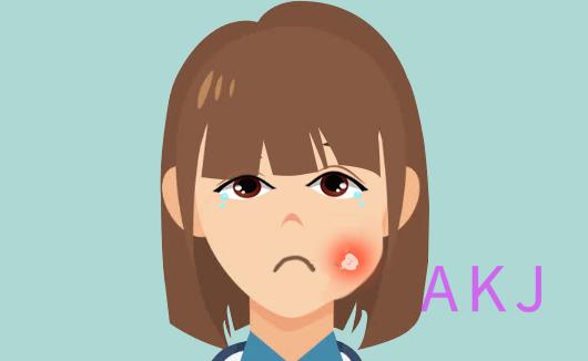 牙痛可分为哪几种类型