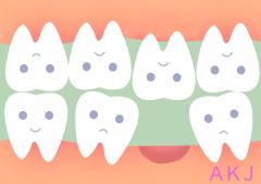 深圳便宜的假牙怎么样?实用吗