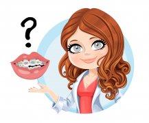 戴上牙套后怎么刷牙才干净?一天刷几次牙