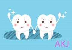 药物性变色牙怎么美白?四环素牙能变白吗